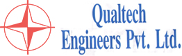 Qualtech Engineers Pvt Ltd
