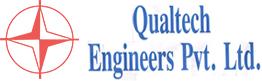 Qualtech Engineers Pvt Ltd